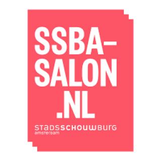 SSBA-SALON interview thumbnail