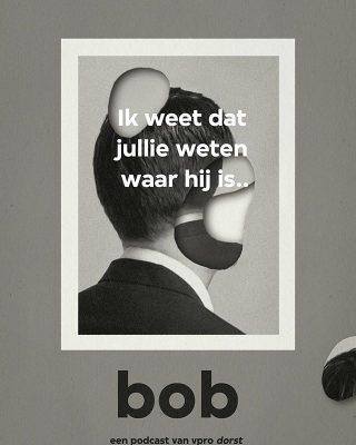 🌪LETS BINGE BOB🌪••…1 2 3 4 5 6️⃣…Go find some , want alle Bobs zijn nu in één ruk te beluisteren…#podcast #bob #podcastbob #bobcast #vpro #vprodorst #recap #binge #listen #bingelisten #subscribe #episode6 •Link in bio