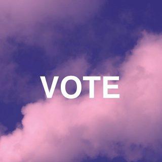 BOB is genomineerd voor @detegel Journalistieke Jaarprijzen •STEM BOB NAAR DE PUBLIEKSPRIJS•Link in bio — VANDAAG LAATSTE KANS  #govote #voteforbob #publieksprijs #tegel #podcast #bob #vprodorst #vpro