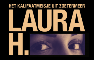 Laura H – De Podcast thumbnail