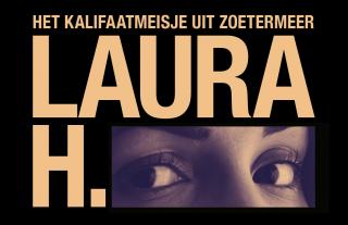 Laura H – De Podcast thumbnail