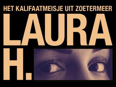 Trailer – Laura H thumbnail