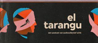 El Tarangu thumbnail