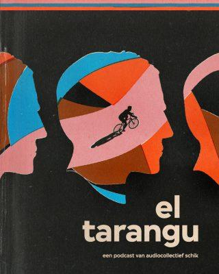 Kom naar de avant-première van El Tarangu! thumbnail