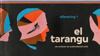 El Tarangu – aflevering 1 thumbnail
