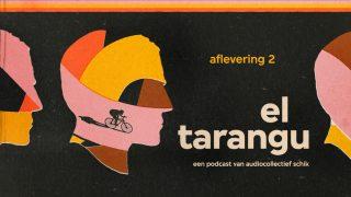 El Tarangu – aflevering 2 thumbnail