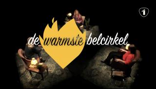 🔥 De Warmste Belcirkel 🔥 thumbnail